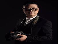 徽艺影像摄影指导:王国红【秋】